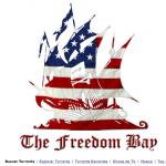 The Pirate Bay ya es el servicio para compartir archivos más visitado del mundo