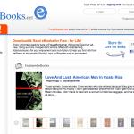 ¡Feliz Día del Libro! Te recomendamos 5 sitios para encontrar e-books gratis y legales