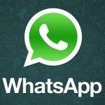 Las 5 mejores alternativas a Whatsapp
