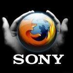 Sony y Firefox OS podrían lanzar un smartphone de gama alta