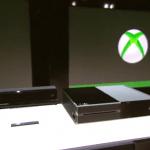 Los juegos del Xbox 360 no serán compatibles con el Xbox One