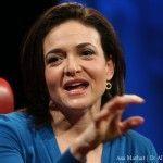 Facebook Home tiene errores y será un largo camino para que funcione bien: Directora operativa de Facebook