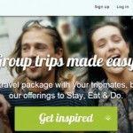 Planifica tus viajes en grupo de manera divertida con Tripobox