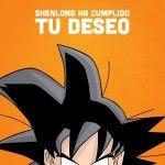 Dragon Ball Z: La batalla de los Dioses, llega a México este año con Cinépolis