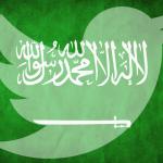 Twitter es el camino al infierno: Jefe de la policía religiosa de Arabia Saudita