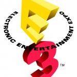Todo lo que debes saber sobre la E3 y dónde te puedes mantener al tanto