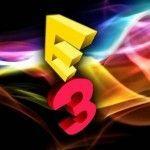 La lista completa de los juegos que estarán en E3 2013 (salvo sorpresas)