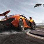6 juegos de autos de carreras presentados en E3 2013