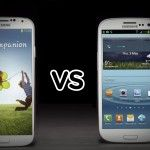 ENTERmedia TV: Samsung Galaxy S3 vs Samsung Galaxy S4 ¿Cuáles son los cambios?