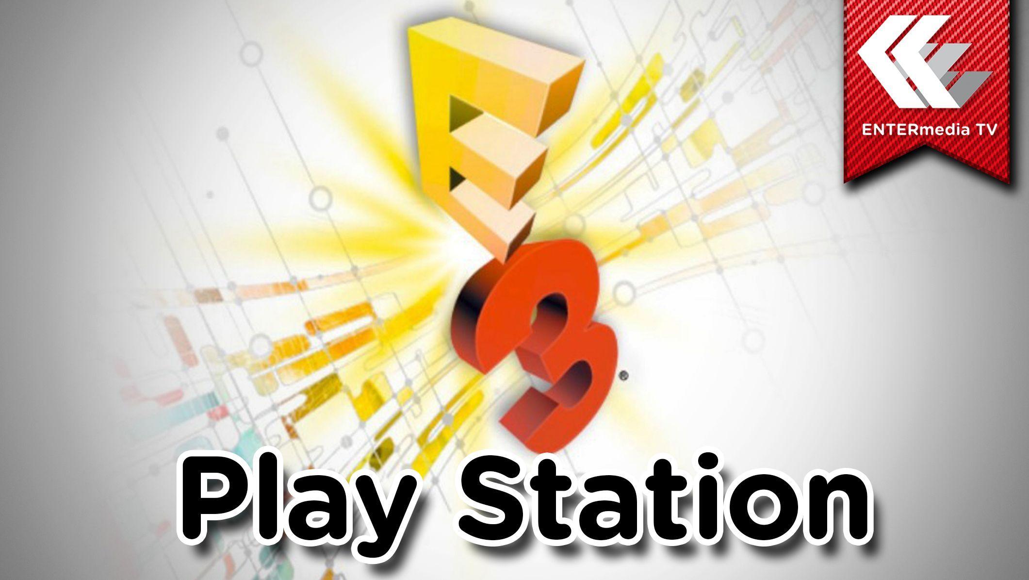 E3 2013 playstation y todo sobre el ps4 for Todo sobre el marmol