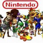 Nintendo revela trailer de Super Smash Bros y el nuevo título Super Mario 3D World