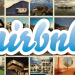 Viaja en el verano con un bajo presupuesto con la aplicación Airbnb