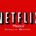 Conoce todos los estrenos que tendrá Netflix en Marzo