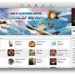 Te decimos que hacer si la Mac App Store se congela
