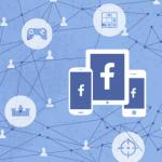 Facebook ayuda a desarrolladores de juegos con publicidad en sus apps móviles