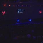 Ve la conferencia de Sony en Gamescom en vivo, aquí
