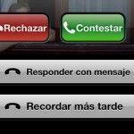 Cómo crear mensajes con auto-respuesta en tu iPhone