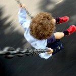 #ENTERbasics: Los 10 consejos para fotografiar niños y compartir las imágenes con la familia