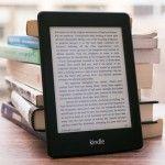 Se revela información sobre el nuevo Kindle Paperwhite de Amazon