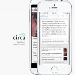 Circa News: una nueva forma de mantenerte informado desde tu smartphone