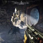 Primeras Impresiones: Killzone Shadowfall, el FPS que de verdad usa el touchpad del PS4