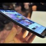 CES 2014: Las tendencias que podríamos ver en celulares
