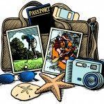 Guía de accesorios para viajar: Lo que todo viajero necesita