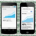 Chrome ahora comprime datos y traduce en iPhone, iPad y iPod Touch