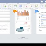Kingsoft Office, una solución completa para crear documentos en Android