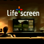 Panasonic presenta VIERA Life+Screen [CES 2014]