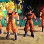 Esto es lo que pensamos sobre Dragon Ball Z: Battle of Z