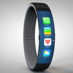 Más rumores de Apple: el iWatch llegaría entre julio y septiembre