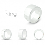 Ring: el gadget sensación en SXSW 2014