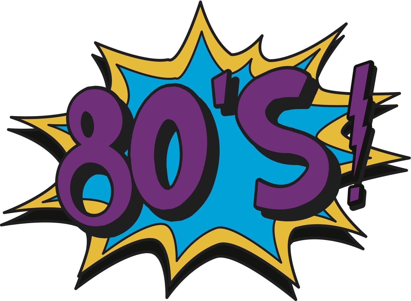 Bikinis de los videos de los 80 s