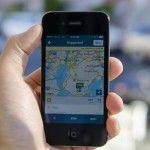 Apps para turistas que te ayudarán a vivir y sobrevivir las vacaciones