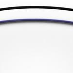 Vean el cable USB Type-C que será reversible y necesario en poco tiempo