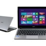 5 Laptops con Windows 8, por menos de 5500 pesos
