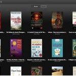 Kindle Cloud Reader te permite leer libros desde cualquier navegador