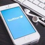 Tenía que suceder: Twitter permite subir y reproducir gifs en sus apps oficiales