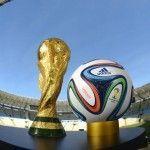5 apps futboleras que deben ser parte de tu equipo