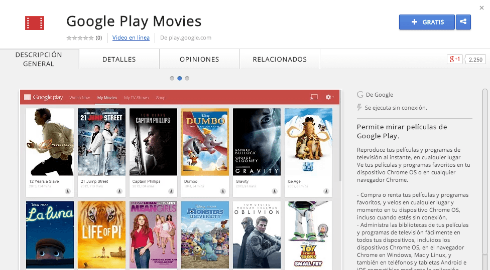 Download movie xplayer
