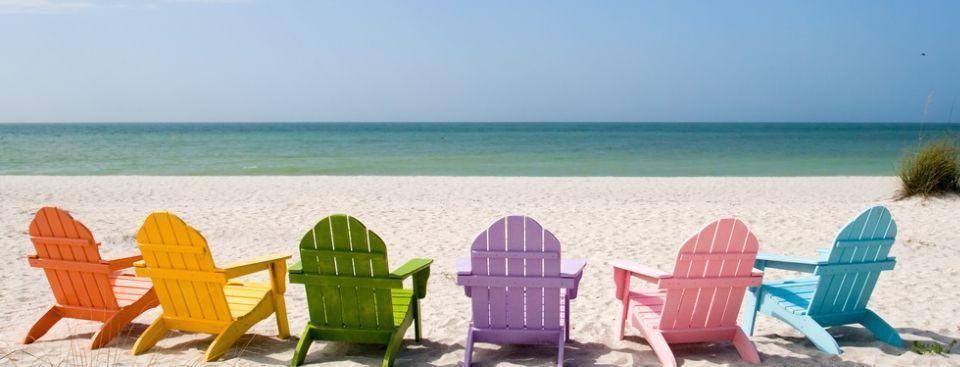10 Apps para estas vacaciones de verano | LuisGyG.com