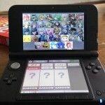 Primeras impresiones: Super Smash Bros for 3DS Demo, Nintendo regresa al ring