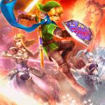 Reseña Hyrule Warriors: el fanservice de Zelda que todos esperábamos