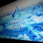 Assassin's Creed Unity, el regreso de AC a la gran arquitectura