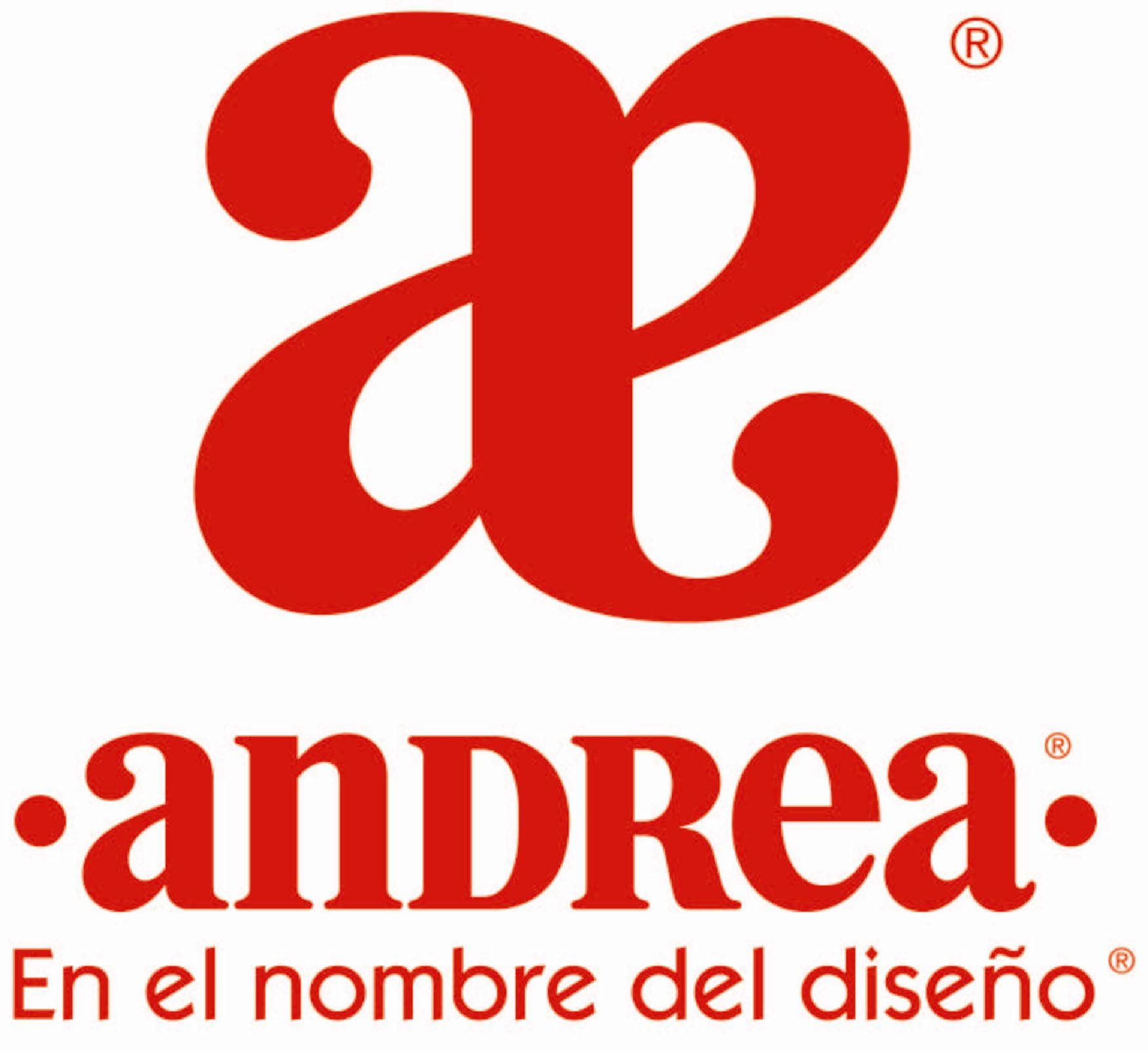 Calzado Andrea Auto Design Tech