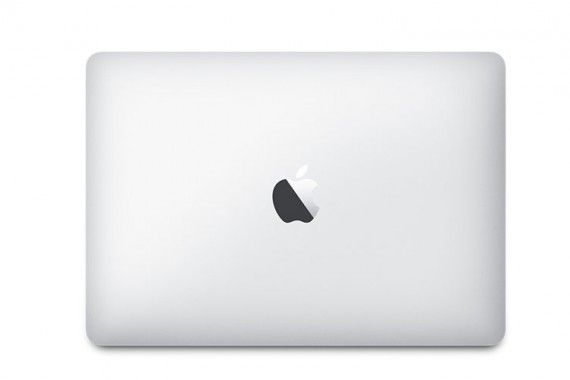 Apple MacBook: torpe o visionaria