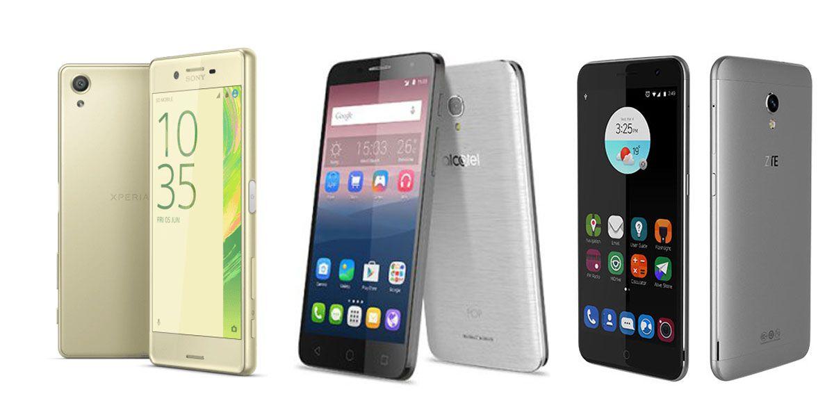 pantalla iphone 4s precio