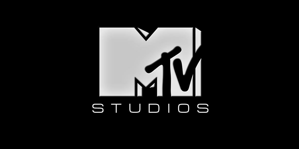 MTV entra a Facebook Live