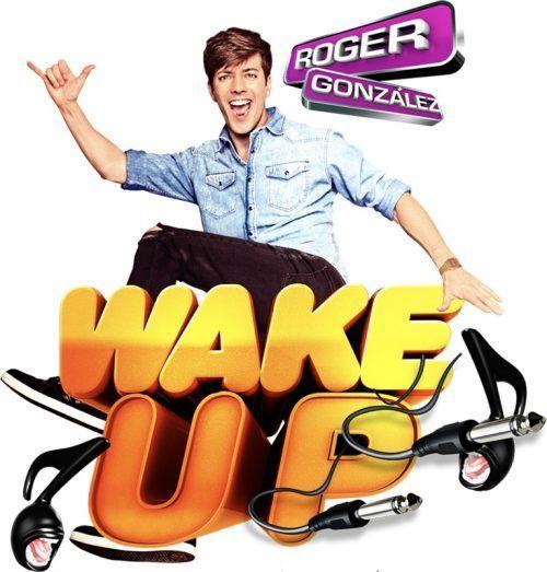 WakeUp con Roger Gonzalez